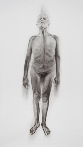Au-delà du corps